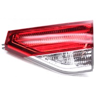 OEM Honda Odyssey Inner Right Tail Lamp 34150-TK8-A11 Trim Chipped