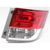 OEM Odyssey Right Quarter Mounted Tail Lamp 33500TK8A11 Tiny Lens Chip