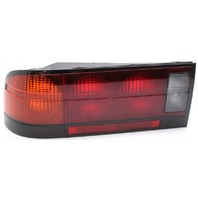 OEM Mazda RX-7 Convertible Left Driver Side Tail Lamp FC33 51 180A
