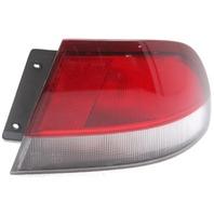 OEM Mazda 626 Right Passenger Side Tail Lamp 8FG7-51-150