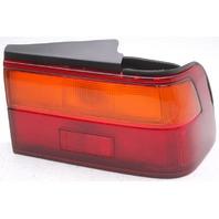 OEM Honda Accord Sedan Right Passenger Side Tail Lamp 33500-SE3-A11
