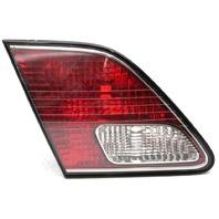 OEM ES300 ES330 Inner Left Tail Lamp 81681-33150 Spots Inside & Lens Chip