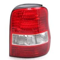 OEM Kia Sedona Right Passenger Side Halogen Tail Lamp 1K53A-51150