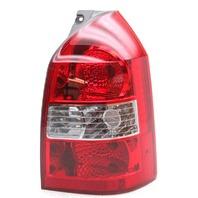 OEM Hyundai Tucson Right Passenger Side Halogen Tail Lamp 92402-2E050