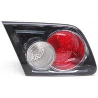 OEM Mazda 6 Left Driver Side Inner Lid Tail Lamp GP7B513G0