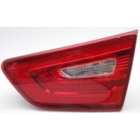 OEM Kia Optima (US built) Right Passenger Side LED Tail Lamp 92404-2T600