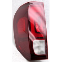 OEM Honda Ridgeline Left Driver Side Tail Lamp Tab Chip 33550-T6Z-A02