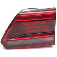 OEM Volkswagen Atlas Right Passenger Side LED Tail Lamp 3CN945308A