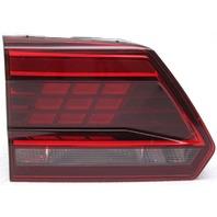 OEM Volkswagen Atlas LED Tail Lamp 3CN945307A