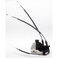 OEM Hyundai Santa Fe Power Latches Lock Actuator 81320-2W010QQH