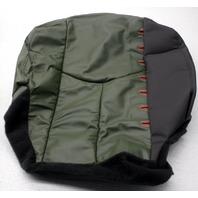 OEM Chevrolet Suburban Front Passenger Lower Seat Cover 88937695