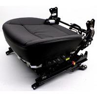 OEM Hyundai Genesis Front Driver Lower Seat and Track 88100-3M334RHZ
