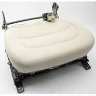 OEM Hyundai Azera Front Passenger Seat Track and Lower 88202-3L030A9V Tan