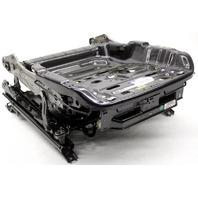 OEM Hyundai Equuis Driver Seat Track 88500-3N071