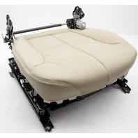 OEM Kia Optima Front Passenger Seat Track Lower 88204-2G251801
