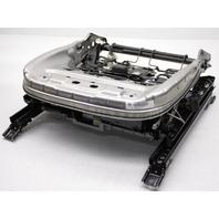 OEM Kia Optima Front Seat Track