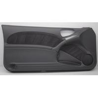 New Old Stock OEM Pontiac Grand Am 2-Door Left Door Trim Panel 22612115 Gray
