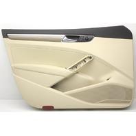 OEM Volkswagen Passat Driver Door Trim Panel 561 867 011 GOUT