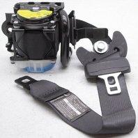 OEM Kia Soul Front Driver Seat Belt Retractor 88810-B2500EQ