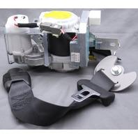 OEM Kia K900 Front Driver Seat Belt Retractor 88810-3T510WK