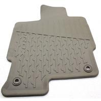 OEM Acura RDX Front Driver Floor Mat 08P13-STK-220