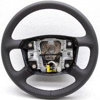 OEM Audi A4 A8 Steering Wheel 4B0419091CCAS1
