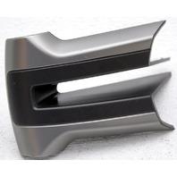 OEM Ford Mustang Steering Wheel Trim AR3Z-3D758-C