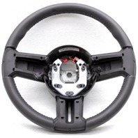 OEM Ford Mustang Steering Wheel Black DR3Z-3600-EB