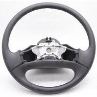 OEM Ford E Series Steering Wheel F2UA-3600-RBW