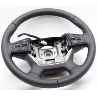 OEM Hyundai Genesis, G80 Steering Wheel 56100-B1650RRY