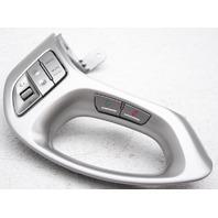 OEM Hyundai Tucson Steering Wheel Phone and Volume Switch 96700-2S300SAS