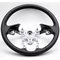 OEM Hyundai Accent Steering Wheel 56113-1R000