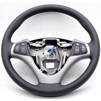 OEM Hyundai Elantra Steering Wheel 56110-2L100G2