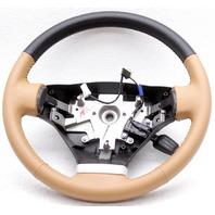 OEM Hyundai Tiburon Steering Wheel 56110-2C380
