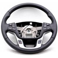 OEM Kia Sorento Steering Wheel 56110-1U750VA