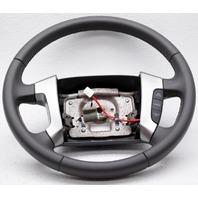 OEM Kia Sorento Steering Wheel 56100-3E760CQ