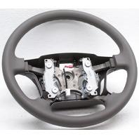 OEM Kia Spectra Steering Wheel 56110-2F510Q
