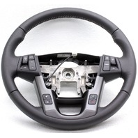 OEM Kia Cadenza Steering Wheel 56100-3R668BG2
