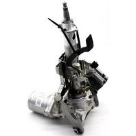 OEM Hyundai Sonata Steering Column 56310-3Q200