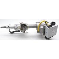 OEM Hyundai Santa Fe Steering Column 56310-4Z000