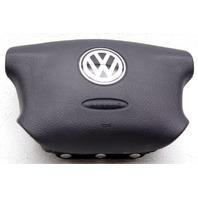 OEM Volkswagen Eurovan, Golf, Golf GTI,Jetta,Passat Air Bag 3B0880201AS4EC