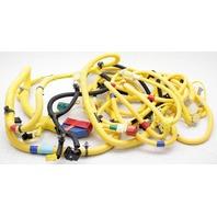OEM Kia Amanti Dash Wire Harness 91700-3F060