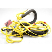 OEM Hyundai Sonata Driver Air Bag Wire Harness 91700-38063