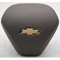 OEM Chevrolet Cruze Driver Air Bag 39017539