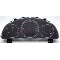 New Old Stock OEM Chevrolet Malibu Speedometer Head Cluster 158844671