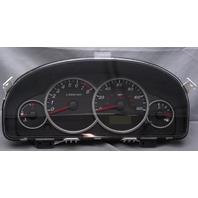 OEM Mazda Tribute Speedometer Head Cluster EF9155430B