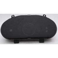 OEM Kia Sportage Speedometer Head Cluster 940113W010