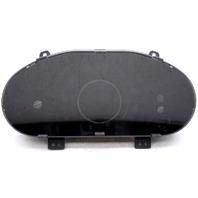 OEM Kia Sportage Speedometer Head Cluster 940113W015