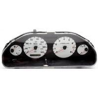 OEM Infiniti, Nissan I30, Maxima Speedometer Head Cluster Scratches 248203L001