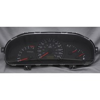 OEM Kia Rio Speedometer Head Cluster MPH 0K32B-55430